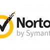 Norton 360 til Windows 10
